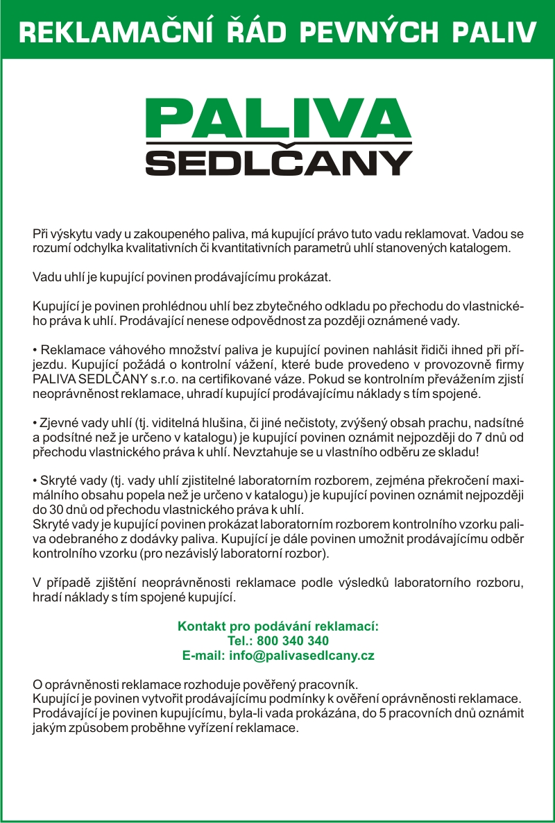 paliva-sedlcany_rekalmacni-rad
